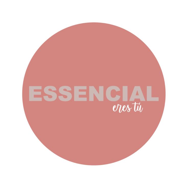 essencial-erestu